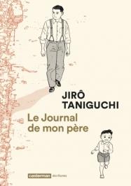 http://www.casterman.com/Bande-dessinee/Catalogue/ecritures/le-journal-de-mon-pere1