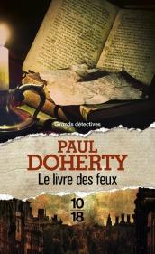 https://www.10-18.fr/livres/litterature-etrangere/le_livre_des_feux-9782264066756/