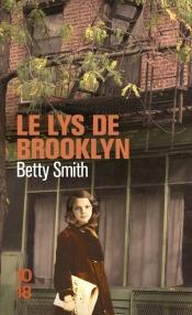 https://www.10-18.fr/livres/litterature-etrangere/le_lys_de_brooklyn-9782264068163/
