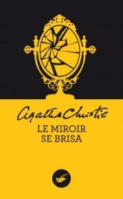 http://www.editions-jclattes.fr/le-miroir-se-brisa-9782702446331