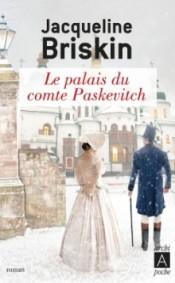 http://www.archipoche.com/livre/le-palais-du-comte-paskevitch/
