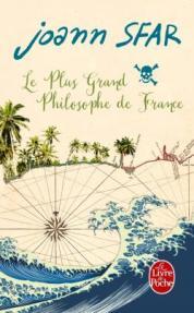 http://www.livredepoche.com/le-plus-grand-philosophe-de-france-joann-sfar-9782253098492