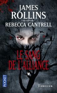 https://www.pocket.fr/tous-nos-livres/thriller-policier-polar/le_sang_de_lalliance-9782266267991/