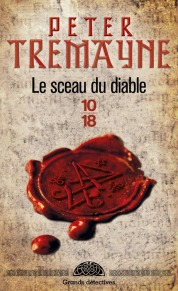 https://www.10-18.fr/livres/grands-detectives/le_sceau_du_diable_poche-9782264068736/