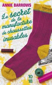 https://www.10-18.fr/livres/litterature-etrangere/le_secret_de_la_manufacture_de_chaussettes_inusables-9782264066695/