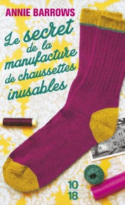 https://www.10-18.fr/livres/litterature-etrangere/le_secret_de_la_manufacture_de_chaussettes_inusables-9782264066695/