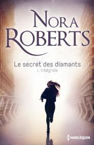 http://www.harlequin.fr/livre/8651/hors-collection/le-secret-des-diamants-l-integrale