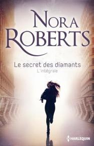 http://www.harlequin.fr/livre/8651/hors-collection/le-secret-des-diamants-l-integrale