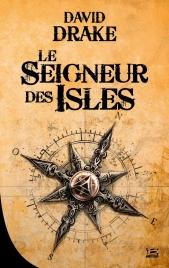 http://www.bragelonne.fr/livres/View/le-seigneur-des-isles-2