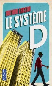 https://www.pocket.fr/tous-nos-livres/le_systeme_d-9782266254960/