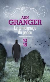 https://www.10-18.fr/livres/grands-detectives/le_temoignage_du_pendu-9782264066831/