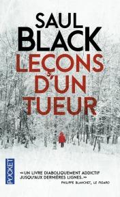 https://www.pocket.fr/tous-nos-livres/thriller-policier-polar/lecons_dun_tueur-9782266263863/