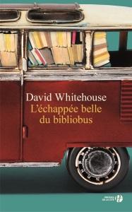 http://www.pressesdelacite.com/livre/litterature-contemporaine/l-echappee-belle-du-bibliobus-david-whitehouse