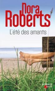 http://www.editions-mosaic.fr/lete-des-amants-9782280352710