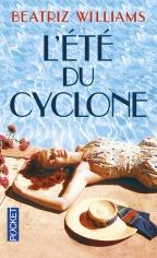 https://www.pocket.fr/tous-nos-livres/romans/romans-feminins/lete_du_cyclone-9782266265805/