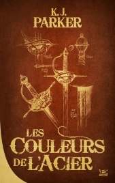 http://www.bragelonne.fr/livres/View/les-couleurs-de-l-acier-