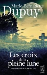 http://www.archipoche.com/livre/les-croix-de-la-pleine-lune/