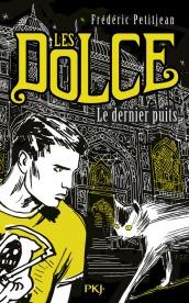 https://www.pocketjeunesse.fr/livres/collection-13-ans-et-plus/3_les_dolce_le_dernier_puits-9782266267663/