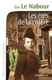 http://calmann-levy.fr/livres/les-etes-de-la-colere/
