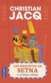 https://www.pocket.fr/tous-nos-livres/romans/romans-francais/les_enquetes_de_setna-9782266262521/