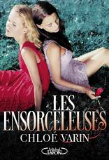 http://www.michel-lafon.fr/livre/1747-Les_ensorceleuses.html
