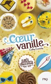 https://www.pocketjeunesse.fr/livres/collection-912-ans/5_les_filles_au_chocolat_coeur_vanille-9782266265461/