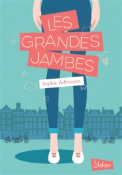 http://www.mollat.com/livres/adriansen-sophie-les-grandes-jambes-9782375540022.html