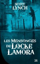 http://www.bragelonne.fr/livres/View/les-mensonges-de-locke-lamora-
