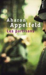 http://lecerclepoints.com/livre-partisans-aharon-appelfeld-9782757859100.htm#page
