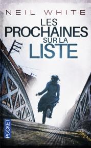 https://www.pocket.fr/tous-nos-livres/thriller-policier-polar/les_prochaines_sur_la_liste-9782266260091/