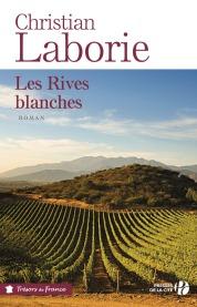 http://www.pressesdelacite.com/livre/romans-regionaux/les-rives-blanches-christian-laborie