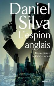 http://www.editions-mosaic.fr/lespion-anglais-9782280358439