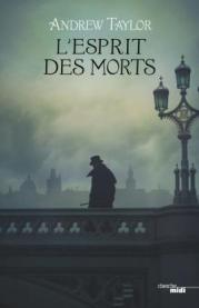 https://www.cherche-midi.com/livres/l-esprit-des-morts