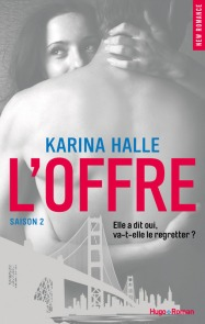 http://www.hugoetcie.fr/livres/loffre/