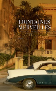 http://www.lesescales.fr/livre/lointaines-merveilles
