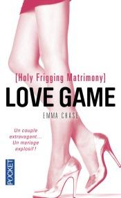 https://www.pocket.fr/tous-nos-livres/romans/romans-etrangers/love_game-9782266251563/
