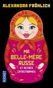 https://www.pocket.fr/tous-nos-livres/romans/comedie/ma_belle-mere_russe-9782266264457/