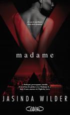 http://www.michel-lafon.fr/livre/1750-Madame_X.html