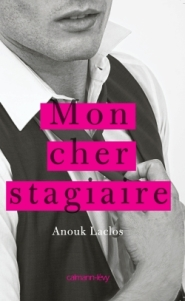 http://calmann-levy.fr/livres/mon-cher-stagiaire/
