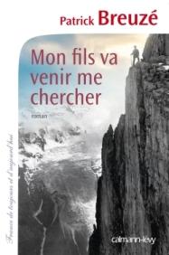 http://calmann-levy.fr/livres/mon-fils-va-venir-me-chercher/