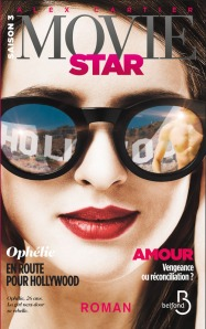 http://www.belfond.fr/livre/litterature-contemporaine/movie-star-3-alex-cartier
