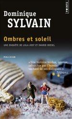 http://www.lecerclepoints.com/livre-ombres-soleil-dominique-sylvain-9782757857595.htm