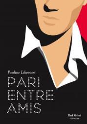 http://www.marabout.com/pari-entre-amis-9782501114387
