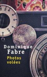 http://www.lecerclepoints.com/livre-photos-volees-dominique-fabre-9782757860007.htm#page