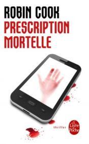 http://www.livredepoche.com/prescription-mortelle-robin-cook-9782253112068