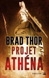 http://www.bragelonne.fr/livres/View/le-projet-athena