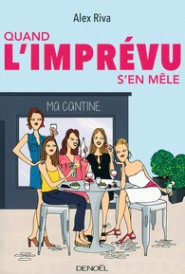 http://www.denoel.fr/Catalogue/DENOEL/Hors-collection/Litterature/Quand-l-imprevu-s-en-mele