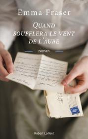 http://www.laffont.fr/site/quand_soufflera_le_vent_de_l_aube_&100&9782221140314.html