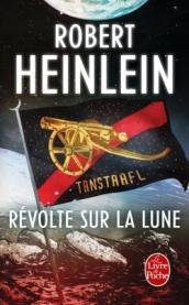 http://www.livredepoche.com/revolte-sur-la-lune-robert-heinlein-9782253133094