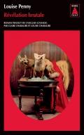 http://www.actes-sud.fr/catalogue/romans-policiers/revelation-brutale-babel-noir
